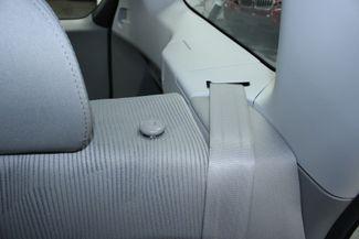 2010 Subaru Forester 2.5X Kensington, Maryland 32
