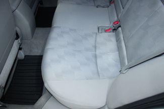 2010 Subaru Forester 2.5X Kensington, Maryland 33