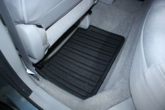 2010 Subaru Forester 2.5X Kensington, Maryland 36