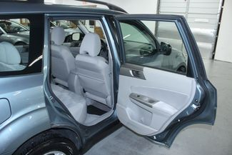 2010 Subaru Forester 2.5X Kensington, Maryland 37