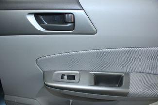 2010 Subaru Forester 2.5X Kensington, Maryland 39