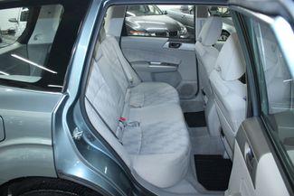 2010 Subaru Forester 2.5X Kensington, Maryland 40