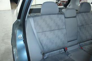 2010 Subaru Forester 2.5X Kensington, Maryland 41