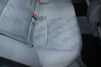 2010 Subaru Forester 2.5X Kensington, Maryland 44
