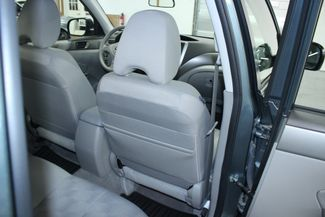 2010 Subaru Forester 2.5X Kensington, Maryland 46