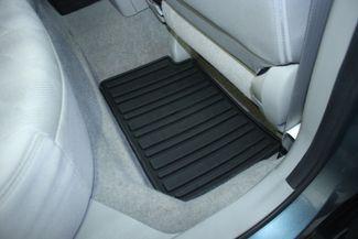 2010 Subaru Forester 2.5X Kensington, Maryland 47