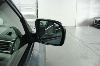 2010 Subaru Forester 2.5X Kensington, Maryland 48