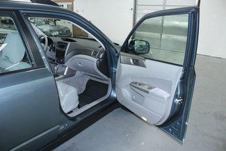 2010 Subaru Forester 2.5X Kensington, Maryland 49