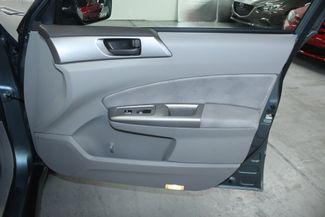 2010 Subaru Forester 2.5X Kensington, Maryland 50