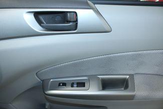 2010 Subaru Forester 2.5X Kensington, Maryland 51