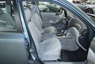 2010 Subaru Forester 2.5X Kensington, Maryland 52