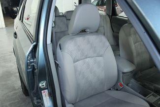 2010 Subaru Forester 2.5X Kensington, Maryland 53