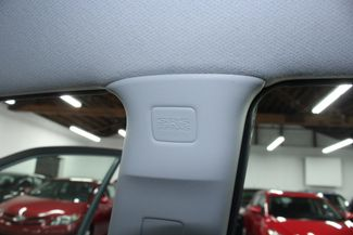 2010 Subaru Forester 2.5X Kensington, Maryland 54
