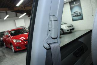 2010 Subaru Forester 2.5X Kensington, Maryland 55