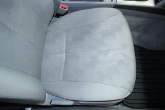 2010 Subaru Forester 2.5X Kensington, Maryland 56