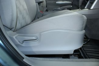 2010 Subaru Forester 2.5X Kensington, Maryland 57