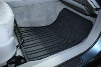 2010 Subaru Forester 2.5X Kensington, Maryland 58