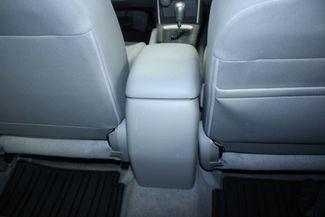 2010 Subaru Forester 2.5X Kensington, Maryland 60