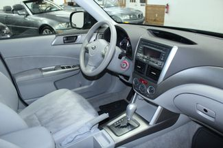 2010 Subaru Forester 2.5X Kensington, Maryland 71