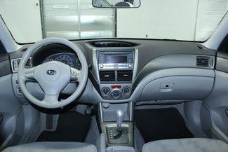 2010 Subaru Forester 2.5X Kensington, Maryland 72