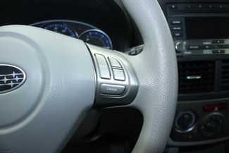 2010 Subaru Forester 2.5X Kensington, Maryland 74
