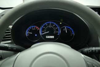 2010 Subaru Forester 2.5X Kensington, Maryland 76