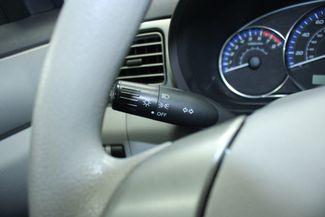 2010 Subaru Forester 2.5X Kensington, Maryland 78