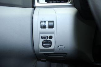 2010 Subaru Forester 2.5X Kensington, Maryland 79