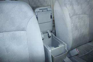 2010 Subaru Forester 2.5X Kensington, Maryland 62
