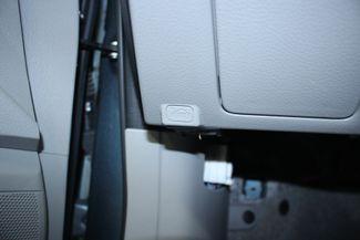 2010 Subaru Forester 2.5X Kensington, Maryland 80