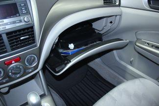 2010 Subaru Forester 2.5X Kensington, Maryland 82