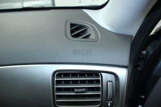 2010 Subaru Forester 2.5X Kensington, Maryland 83