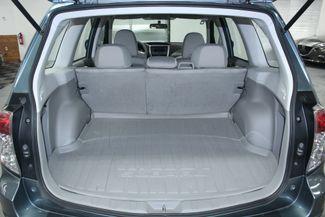 2010 Subaru Forester 2.5X Kensington, Maryland 88