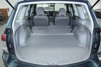 2010 Subaru Forester 2.5X Kensington, Maryland 89