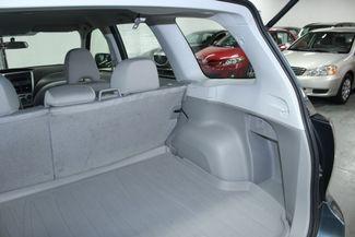 2010 Subaru Forester 2.5X Kensington, Maryland 90