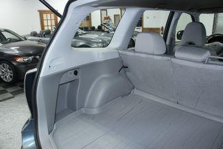 2010 Subaru Forester 2.5X Kensington, Maryland 91