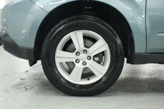 2010 Subaru Forester 2.5X Kensington, Maryland 92