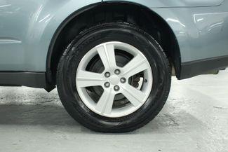 2010 Subaru Forester 2.5X Kensington, Maryland 94