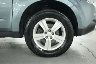 2010 Subaru Forester 2.5X Kensington, Maryland 98