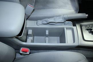 2010 Subaru Forester 2.5X Kensington, Maryland 64