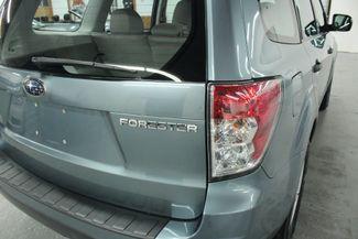 2010 Subaru Forester 2.5X Kensington, Maryland 103