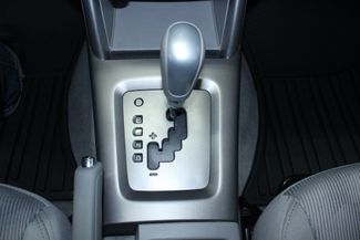 2010 Subaru Forester 2.5X Kensington, Maryland 65