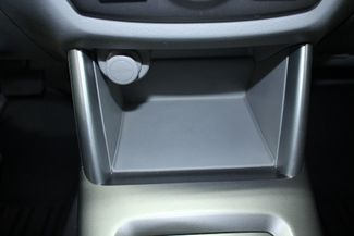 2010 Subaru Forester 2.5X Kensington, Maryland 66