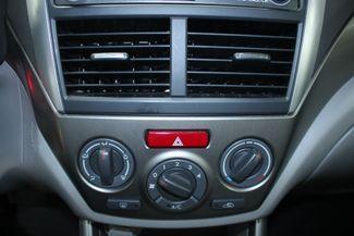2010 Subaru Forester 2.5X Kensington, Maryland 67