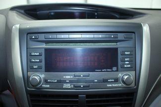 2010 Subaru Forester 2.5X Kensington, Maryland 68