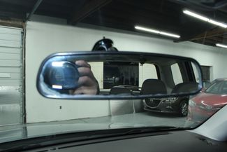 2010 Subaru Forester 2.5X Kensington, Maryland 69