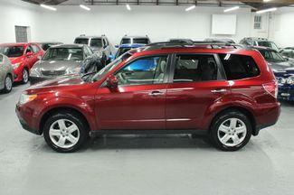 2010 Subaru Forester 2.5X Premium Kensington, Maryland 1