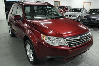 2010 Subaru Forester 2.5X Premium Kensington, Maryland 10