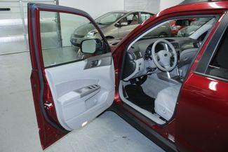 2010 Subaru Forester 2.5X Premium Kensington, Maryland 11