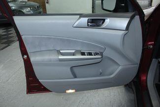 2010 Subaru Forester 2.5X Premium Kensington, Maryland 12